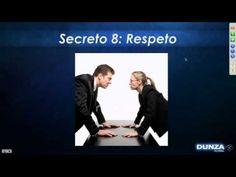 Los 7 secretos de Eric Gamio para desarrollar tu negocio de Mercadeo en Red