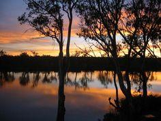 River Murray comp | Murray River Houseboat Holiday Competition | News.com.au