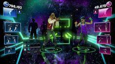 Dance Central: Spotlight já disponível na Xbox Live - http://showmetech.band.uol.com.br/dance-central-spotlight-ja-disponivel-na-xbox-live/