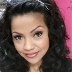 Melissa Ayala does some of the best make up artist jobs for weddings and special events. This provider offers airbrush make up, eyelash and hair extension application, hair styling, and more.