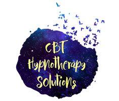 Company Logo - Break Free Hypnotherapy, Cbt, Break Free, Improve Yourself, Company Logo, Logos, Logo