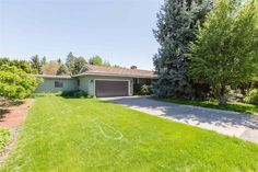 See what I found on #Zillow! http://www.zillow.com/homedetails/23566290_zpid