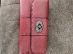 dbe154dae6db Fossil wallet women leather  fashion  clothing  shoes  accessories   womensaccessories  wallets (ebay link)