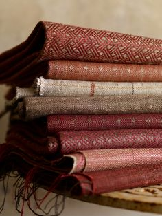 elorablue:  Vintage Fabric-Arabella Mcnie Stylist