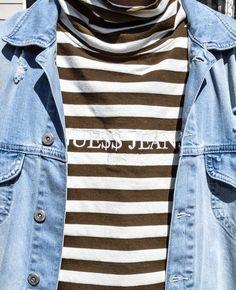 005865079 54 Best cool clothes images