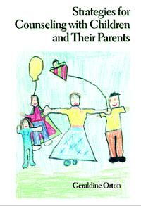 Outstanding resource, recommended to all counsellors working with children