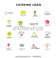 Image result for catering event photos hd