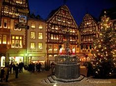 germany christmas pictures - Google Search