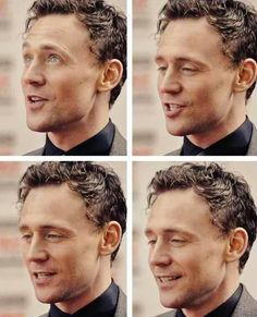 (2) tom hiddleston | Tumblr