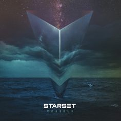 Satellite | Starset | http://ift.tt/2jGefvg | Added to: http://ift.tt/2fRUE5R #rock #spotify