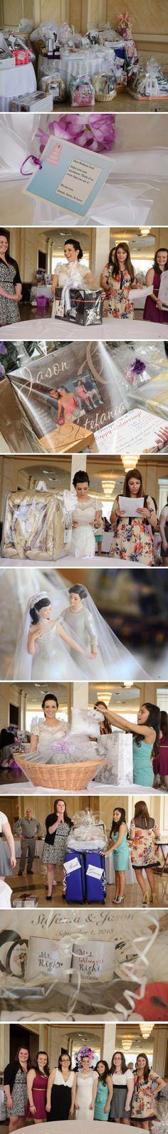 102 Best Bridal Shower Gift Ideas Images On Pinterest Gift Ideas