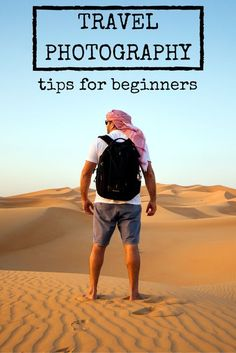 I list some travel photography tips for beginners. It's pretty general information but get's you pointed in the right direction. Read and feel free to comment. #IphonePhotography