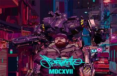 Fortunato is set to release his new album next month. MDCXVII is the Roman numeral equivalent of the address where Fortunato was born in Toronto's west Rap, November 9th, Western Canada, Hip Hop News, His Travel, Roman Numerals, Lp Vinyl, West Coast, Cover Art