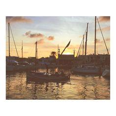 Setting sail at dusk - Zarpando al atardecer  #sailing #port #puerto #boat #sail #yacht #boating #sailboat #boats #ship #boatlife #atardecer #dusk #vela #puestadesol #twilight #harbour #bateau #yachting #sailor #cielo #harbor #sailingstagram #navigation #shipspotting #nautical #coolmariners #maritime #imarchi Originally posted in Instagram http://ift.tt/2t5OiIx on June 29 2017 at 08:15PM Setting sail at dusk - Zarpando al atardecer sailing port puerto boat sail yacht boating sai imarchi…