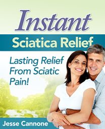 Lower Back Pain? Sciatica? Herniated Disc? Get LASTING Relief | LoseTheBackPain