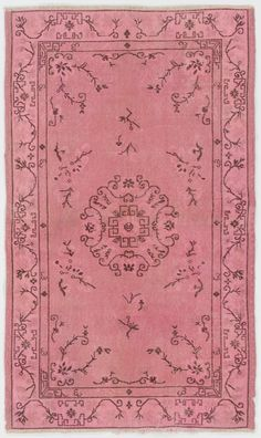 121 Best Rugs Images Master Bedroom Little Cottages Blush Pink