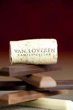 Join us at the Hands on Harvest Festival! From 22-24 February! #VanLoveren