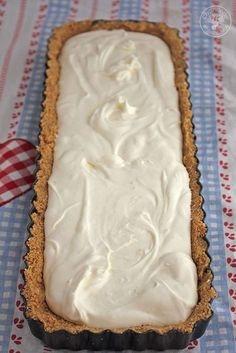 My Dessert, Dessert Recipes, Desserts, Mousse, Queso Cheese, Mini Pies, Quiche Recipes, Confectionery, Cakes And More