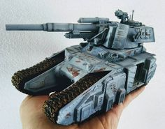 40k Imperial Guard, Imperial Knight, Warhammer Models, Warhammer 40000, Sci Fi Models, Model Tanks, Warhammer 40k Miniatures, Armored Fighting Vehicle, Modern Warfare