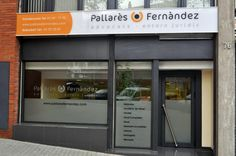 http://www.pallaresfernandez.com/derecho/abogados-clausulas-suelo-barcelona-sabadell.html - Las clausulas suelo en España fueron calificadas de abusivas. El tribunal supremo de la unión europea dictamino que deben ser devueltas las cantidades cobradas en exceso por clausulas suelo. El alcance de la sentencia es desde 2009 en adelante. Si necesitas ayuda o mas informacion al respecto contacta ahora con el mejor abogado del sector: http://www.pallaresfernandez.com