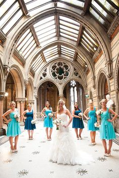 Manchester Town Hall, Summer Wedding, Victoria, Photography, Image, Ideas, Photograph, Fotografie, Photoshoot