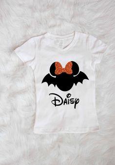 95babdda1ef73 free shipping kids disney halloween shirt kids custom disney shirt kids  halloween shirt custom halloween shirt mickey mouse shirt
