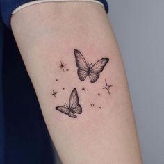 Dainty Tattoos, Dope Tattoos, Dream Tattoos, Pretty Tattoos, Body Art Tattoos, Small Tattoos, Sleeve Tattoos, Tatoos, Future Tattoos
