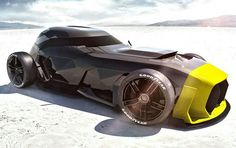 car design 35 Unofficial Concept Car Designs You Will Wish Were Real Carros Audi, Design Autos, Volkswagen, Automobile, Roadster, Pt Cruiser, Best Classic Cars, Futuristic Cars, Lamborghini Gallardo