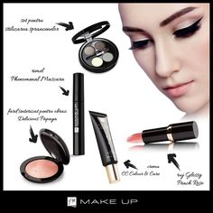We suggest some FM GROUP MAKE UP products that will delight you, certainly. Registration as VIP client is free and you will get lifetime discount more than 30%?=> http://register uk.fmworld.com/sponsor/801002207 http://www.fmgroup-italy.com/italy/go/moms