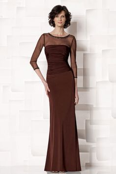 4b7a3681333 Mother of the Groom Dresses Bride Gowns