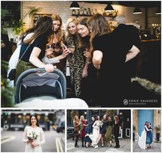 Old Marylebone Town Hall Wedding Register Office London. I'm one of the recommended suppliers for the Old Marylebone Town Hall. Turkish Restaurant, Event Services, London Wedding, Town Hall, Event Photography, East London, Good News, Candid, Photoshoot