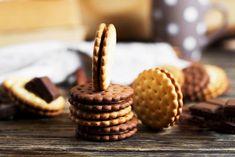 Recette de petit prince au chocolat au Thermomix TM31 ou TM5. Faites ce dessert en mode étape par étape comme sur votre Thermomix !