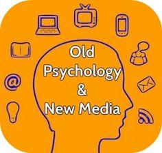 71 Best Psychology Degreescape Com Images Mental Health Art