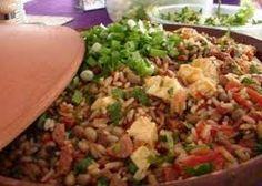 culinaria nordestina - Pesquisa Google