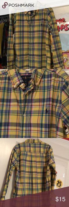 Authentic Louis Vuitton scarf 100% cashmere New never used Louis Vuitton cashmere scarf beige color Louis Vuitton Accessories Scarves & Wraps