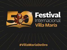 festival-villa-maria-2017