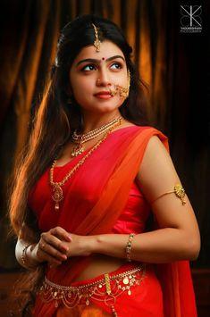 Beautiful Girl Indian, Beautiful Girl Image, Most Beautiful Indian Actress, Beautiful Actresses, Beautiful Saree, Beautiful Ladies, Beauty Full Girl, Beauty Women, Women's Beauty