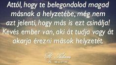 #sors #szerelem #múlt #motiváció #élet #érzelem #idézetek #gondolat #gondolatok #jövő #hűtlen #bizalom #kincs #hűség #szeretet #őszinteség #erő #önbizalom #hit #csalódás #szerelmicsalódás #fájdalom #szeret #remény #türelem #kitartás #true #blogger