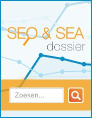 SEO & SEA | Dossier - Frankwatching