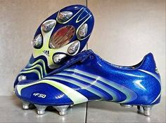 adidas f50 tunit – Google Søk Adidas F50 Tunit, Cleats, Google, Shoes, Football Boots, Zapatos, Cleats Shoes, Shoes Outlet, Shoe