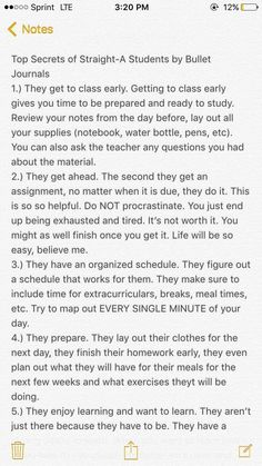 School notes, school tips, high school hacks, school study tips, college life High School Hacks, College Life Hacks, Life Hacks For School, School Study Tips, College Tips, Espn College, College Quotes, College Football, College Goals