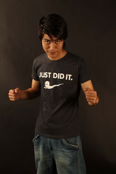 http://www.afday.com/collections/apparel/products/just-did-it-t-shirt  Rs 449