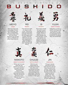 by Nikita Abakumov black and white sketch samurai ninja Karate Do, Samurai Quotes, Bushido, Martial Arts Quotes, Arte Ninja, Japanese Tattoo Symbols, Samurai Artwork, Samurai Tattoo, Ronin Tattoo