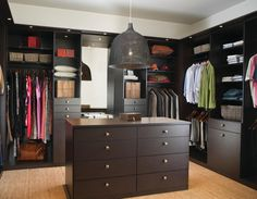 California Closets provides a range of unique and beautiful custom closets, closet organizers, and closet storage systems for any room in the home. Walking Closet, Walk In Closet Design, Closet Designs, Small Closet Organization, Closet Storage, Organization Ideas, Organizing Tips, Smart Storage, Organizing Services