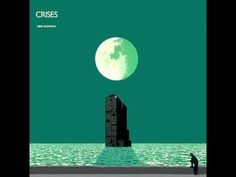 Mike Oldfield - Foreign Affair