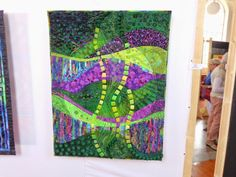 Gingini's Crafts and Quilts