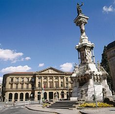 Pamplona - Palace of Navarre