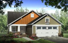 HPG-1800D-1-The Backwater Cove is a 2,684 sq. ft./ 3 bedroom/ 2 bath house plan that you can purchase for $690.00 and view online at http://www.houseplangallery.com/index_files/house-plans-prod_detail.php?planid=HPG-1800D-1.