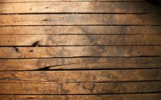 Wood, old, rustic #wood #old #rustic