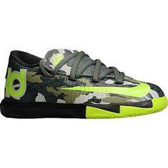 68fd2862756f cool kd shoes - Google Search